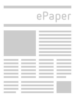 FAZ: Orbán ne játssza a fekete lovagot!